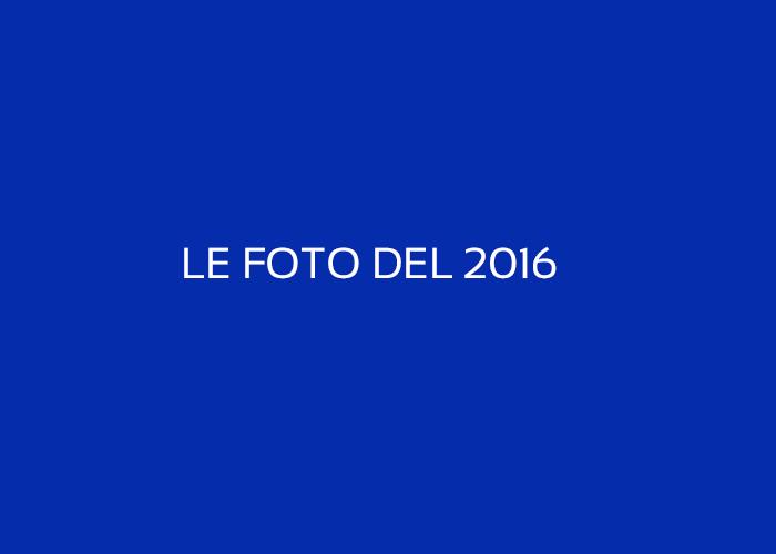 FOTO2016ALMACICLO